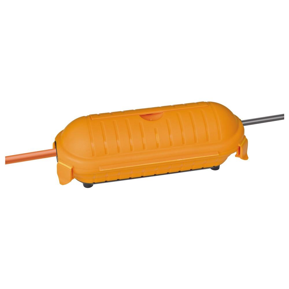Safe-Box BIG IP44