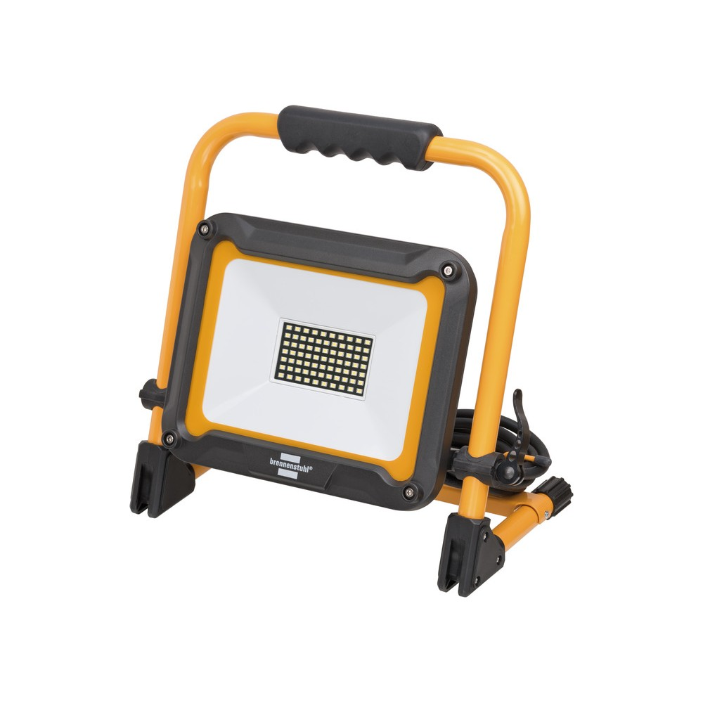 Naświetlacz Przenośny LED JARO 5000 M 4770lm, 50W