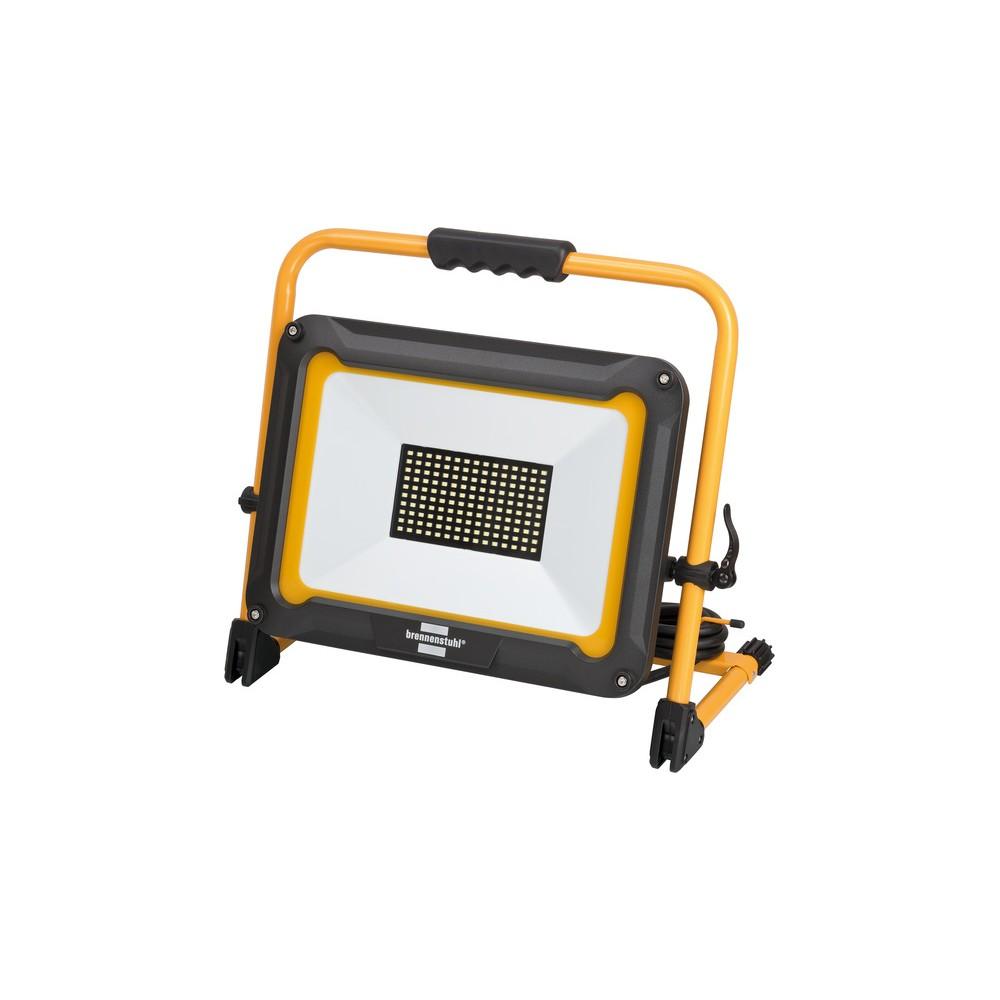 Naświetlacz Przenośny LED JARO 9000 M, IP65, 9310lm, 100W