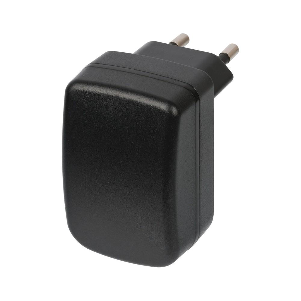 Ładowarka ze złączem USB 5V/2A