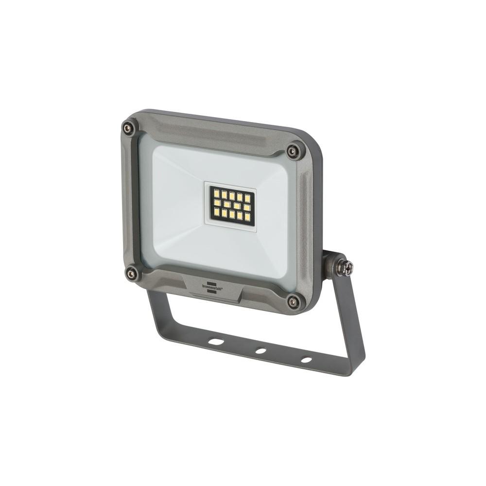 Naświetlacz LED JARO 1000 900lm, 10W, IP65