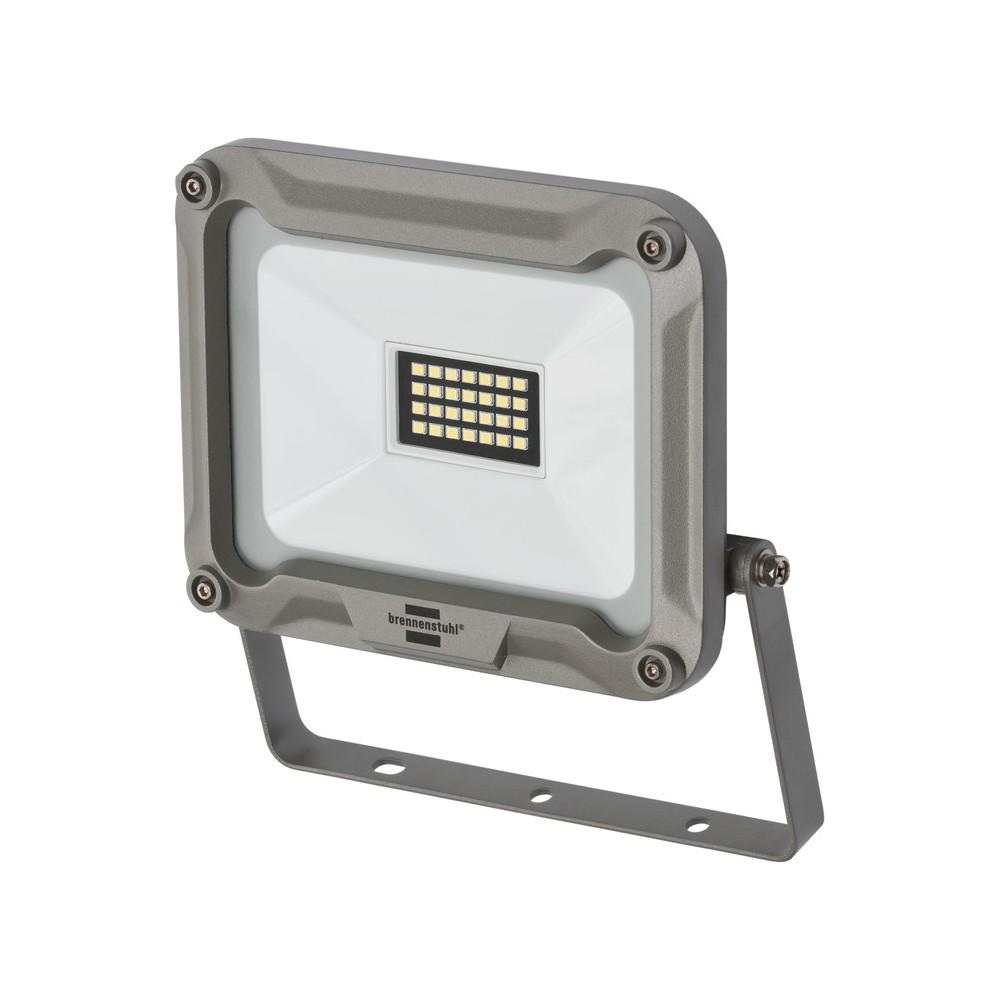 Naświetlacz LED JARO 2000 1870lm, 20W, IP65