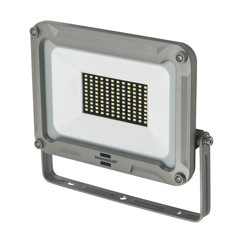 Naświetlacz LED JARO 7000 7200lm, 80W, IP65
