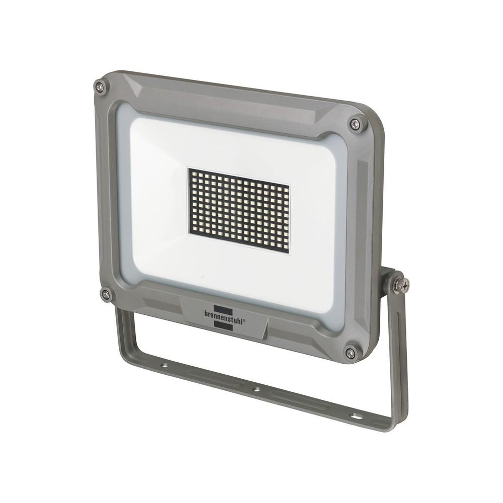Naświetlacz LED JARO 9000 8850lm, 100W, IP65