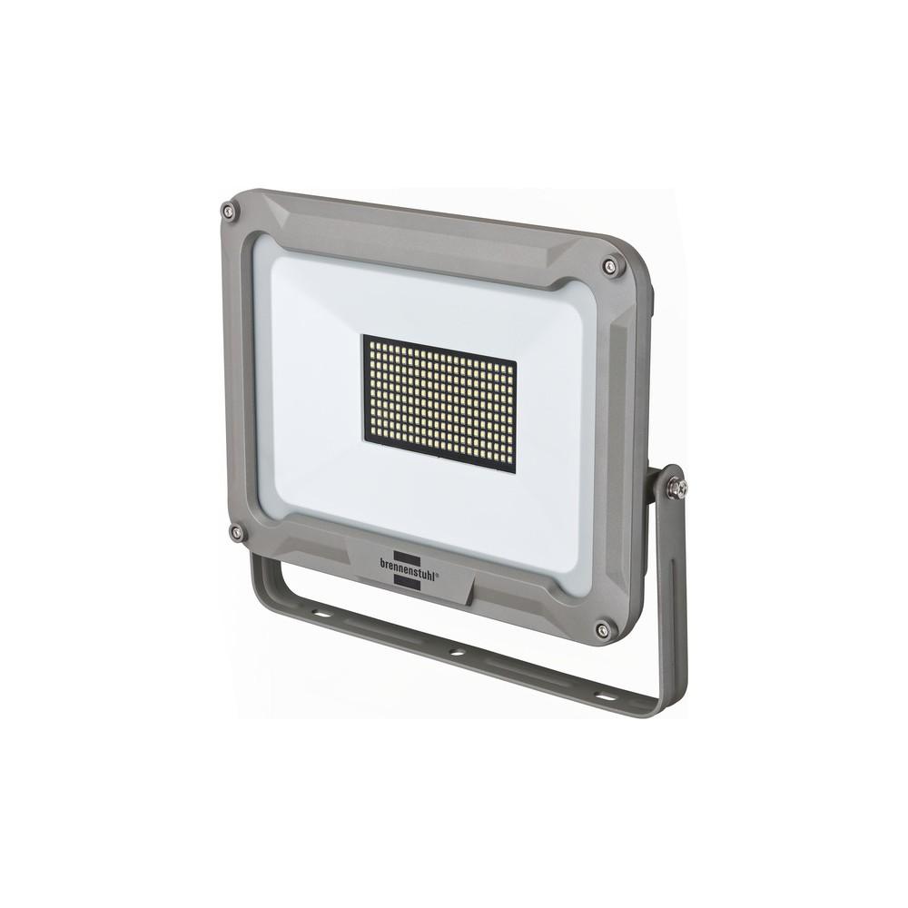 Naświetlacz LED JARO 1300 IP65, 13150lm, 150W
