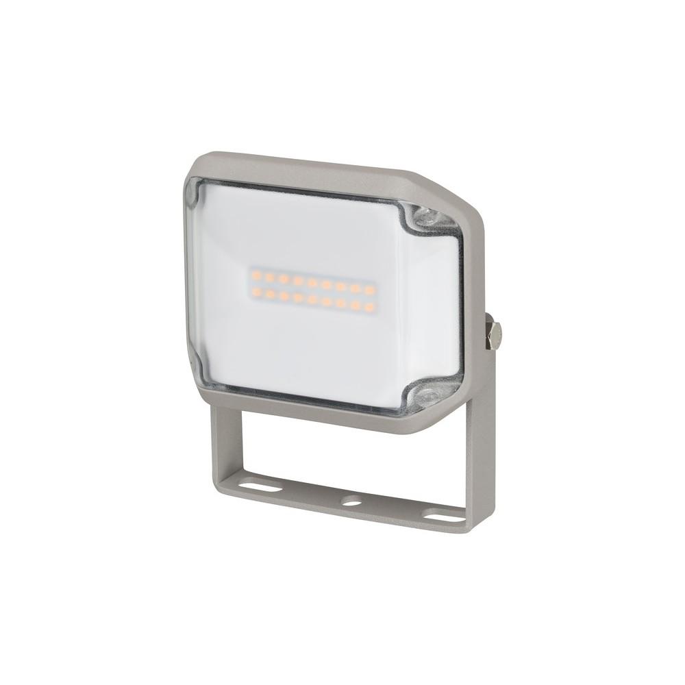 Reflektor LED AL 1000 10W, 1060lm, IP44