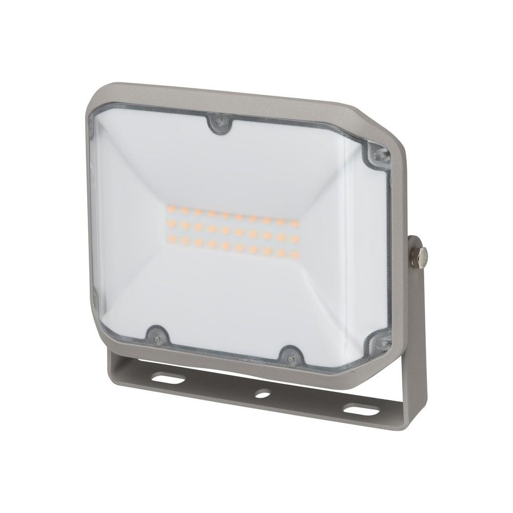 Reflektor LED AL 2000 20W, 2080lm, IP44