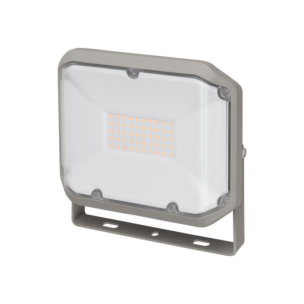 Reflektor LED AL 3000, 30W, 3050lm, IP44