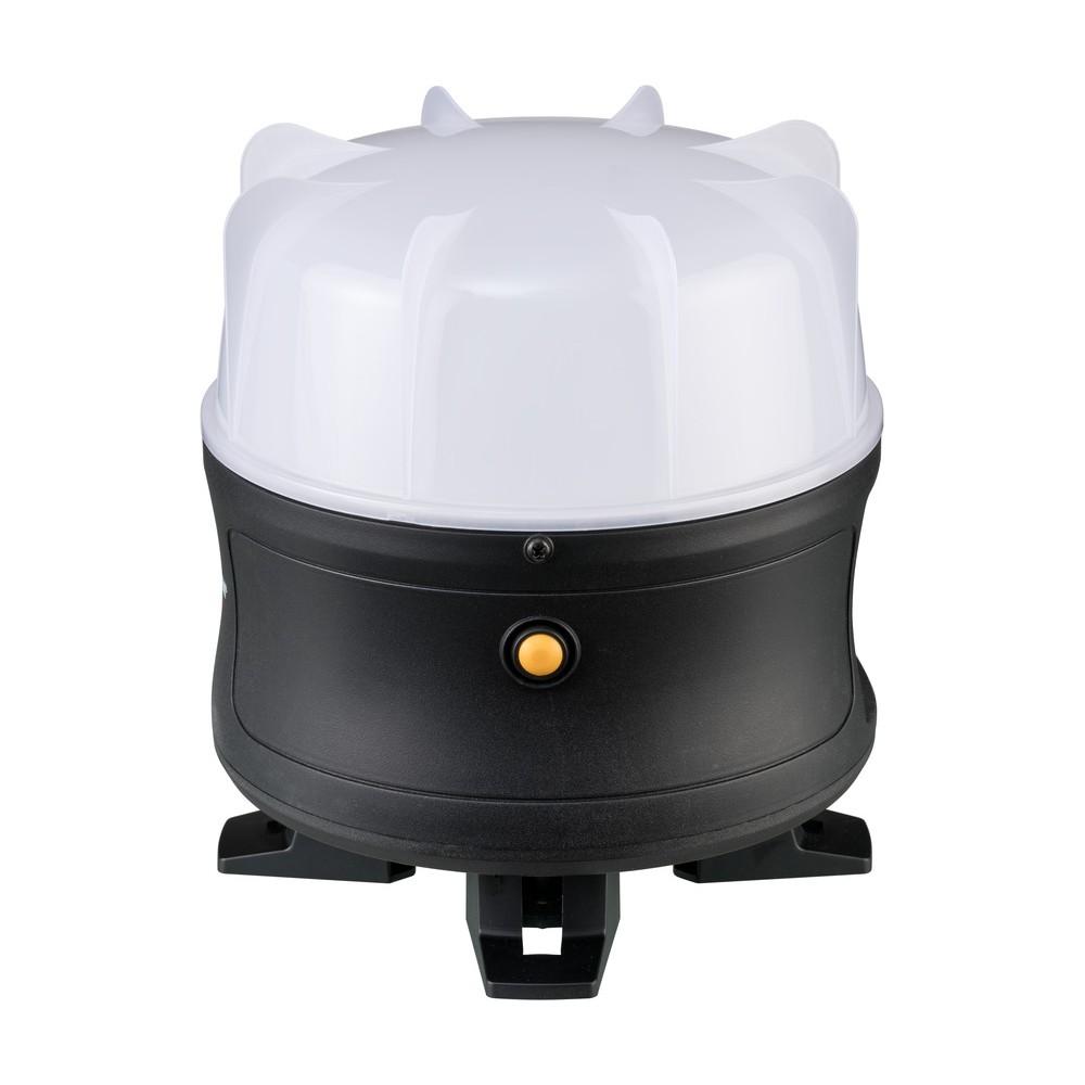 Reflektor LED 360° Mobilny BF 3000 MA 3000lm