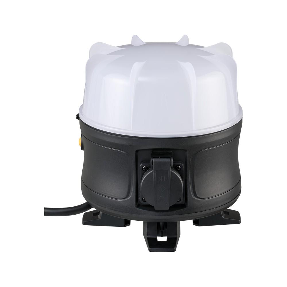 Reflektor LED 360° Sieciowy BF 5001 MA 5000lm