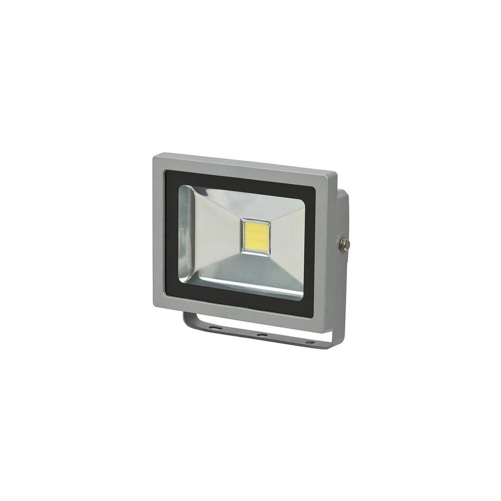 Naświetlacz 20W 1630lm LED