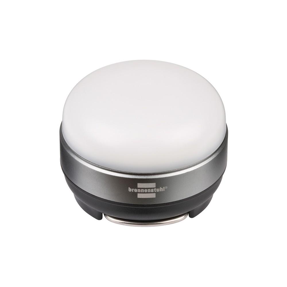 Lampa zewnętrzna LED OLI 0200 180lm