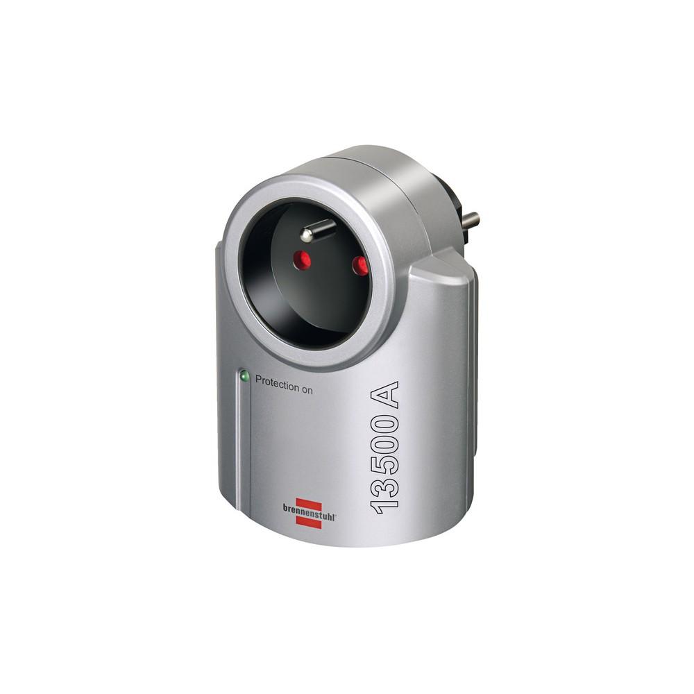 Primera-Line Adapter przepięciowy 13.500A